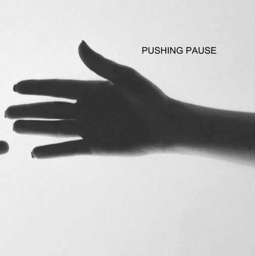 View Pushing Pause by Lily Walsh