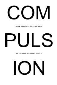Compulsion book cover