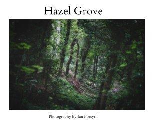 Hazel Grove book cover