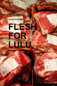 flesh for lulu book cover