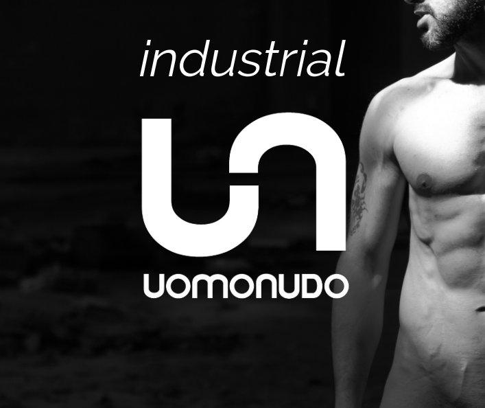 View Industrial by Uomonudo ph.