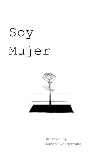 View Soy Mujer by Lucero Valderrama