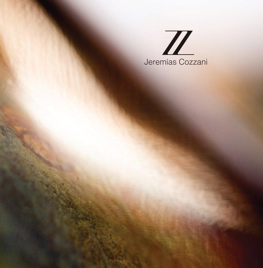 View Jeremias Cozzani by Isaias