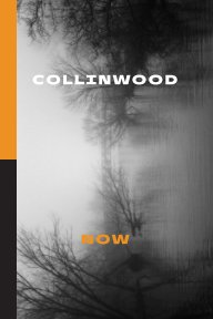 Collinwood Now book cover