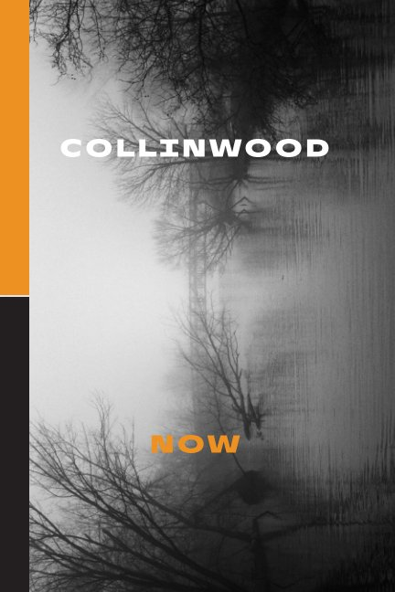 View Collinwood Now by Michael Loderstedt