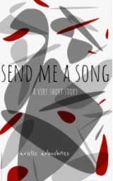 Send Me a Song book cover