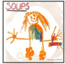 soups book cover