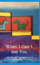 When I Can't See You book cover