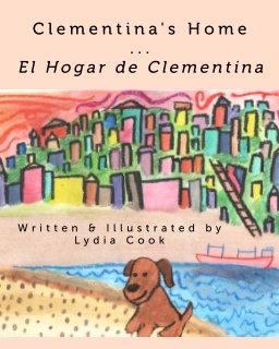 Clementina's Home/El Hogar de Clementina book cover