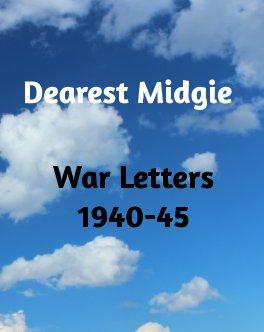 Dearest Midgie book cover
