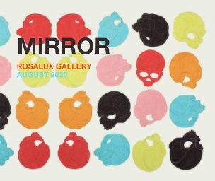Mirror book cover