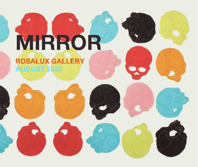 Ver Mirror por Rosalux Gallery