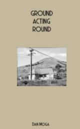 Ground Acting Round book cover