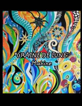 Graine de Lune °°° book cover