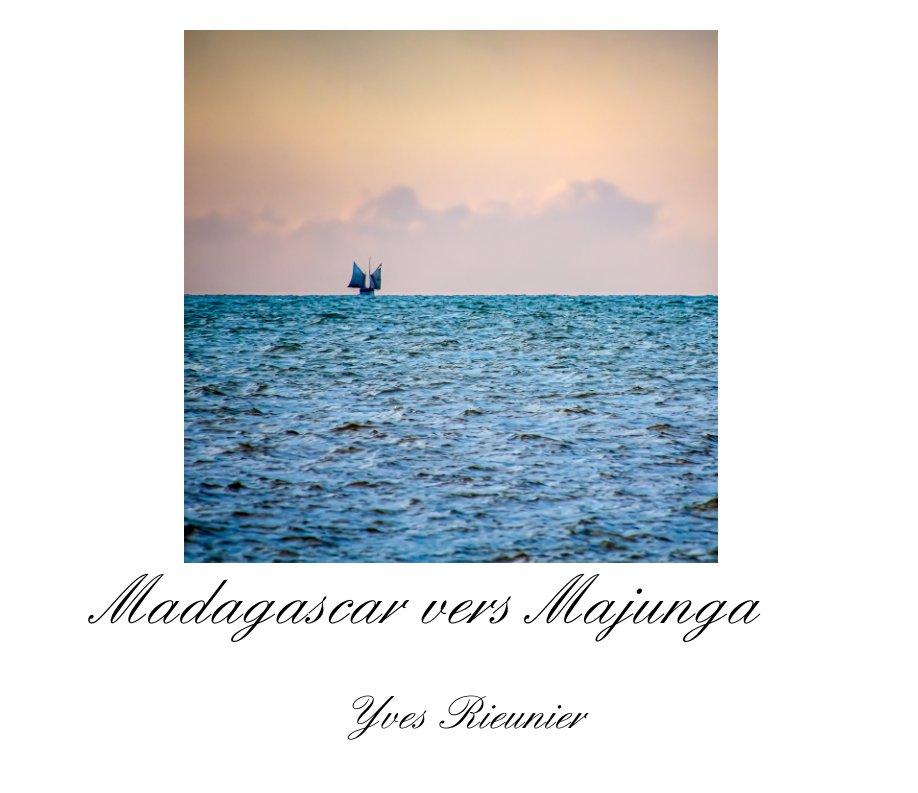 View Madagascar  2 by Yves Rieunier