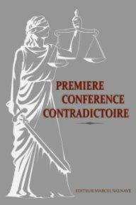 Première Conférence Contradictoire book cover