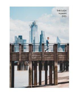 ThroughHumanEyes book cover