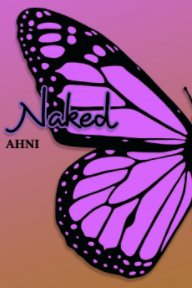Naked book cover