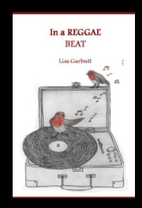 In a Reggae Beat book cover