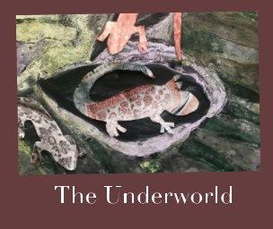 The Underworld book cover