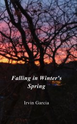 Falling in Winter's Spring book cover