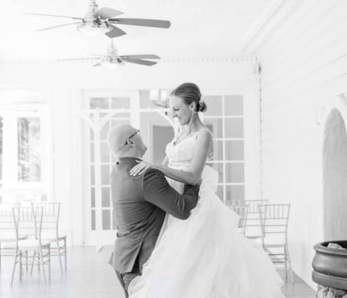 View Lyuda and Brian by Rachel Fawn Photo