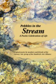 Pebbles in the Stream book cover