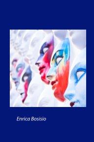 La mia storia al tempo del coronavirus book cover