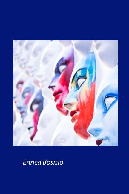 Bekijk La mia storia al tempo del coronavirus op Enrica Bosisio