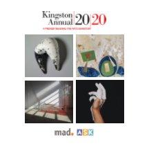 MAD ASK 2020 catalog v1 book cover