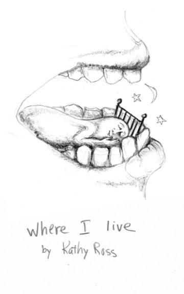 Ver Where i live por Kathy Ross