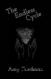The Endless Cycle book cover