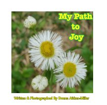 My Path to JOY book cover