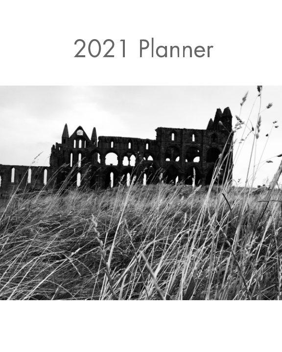 Ver 2021 por Anne Berry-Smith