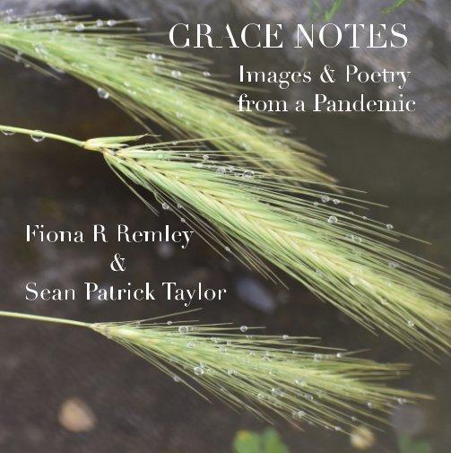 Ver Grace Notes por Fiona R Remley, Sean P Taylor