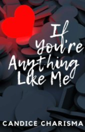 If You're Anything Like Me book cover