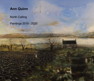 North Calling book cover