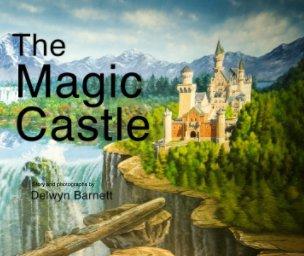 The Magic Castle book cover