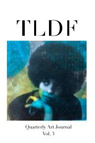 TLDF - Vol. 3 book cover