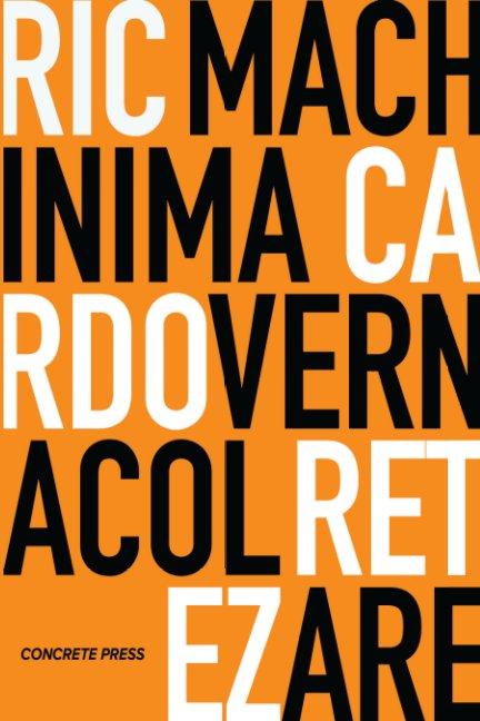 Visualizza Machinima vernacolare di Riccardo Retez