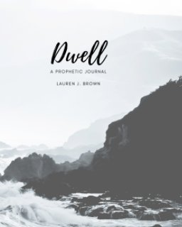 Dwell book cover