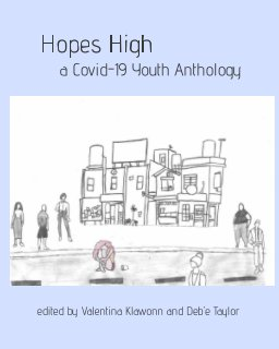 Hopes High book cover