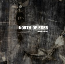 North of Eden book cover