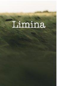 Limina book cover