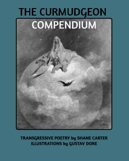 The Curmudgeon Compendium book cover