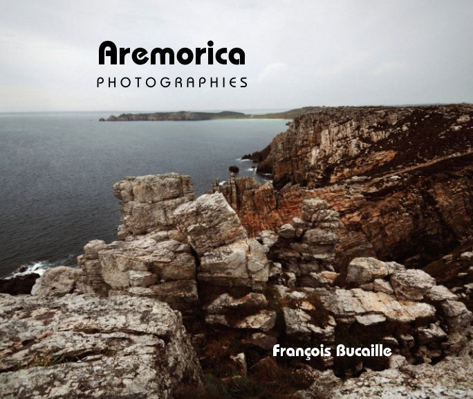 Bekijk Aremorica op François Bucaille