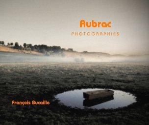 Aubrac book cover