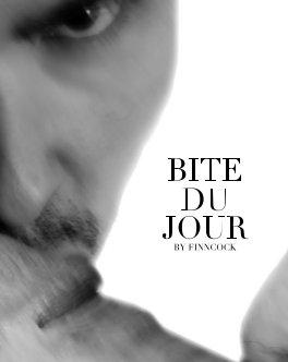 Bite Du Jour book cover
