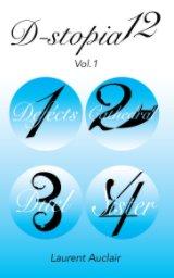 Dystopia 12 - Vol.1 book cover