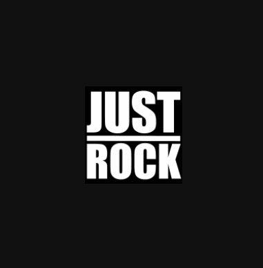 Just Rock Studio Sessions Vol. 1 book cover